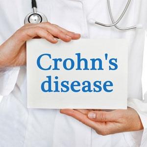 Crohn's Disease Drug Market Outlook 2024: Global Major Manufacturers Production and Sales Market Comparison