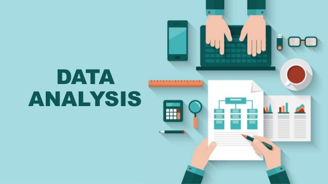 Data Analysis, Storage & Management Market Growing at 17.1% CAGR to 2024 Driven by Enterprise Mobility, Cloud Computing Solutions and Data Management