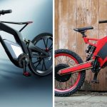 E-Bike Market Overview by Mountain Bike, Fiber Bike, Fat Bike and Lithium Battery Bike and Road Bikes to 2025 – Top Manufacturers in Global Market, with Production, Revenue and Shares