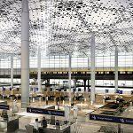 New Research on Smart Airport Market Growth, Key Manufacturers and Future Trends Analysis 2025