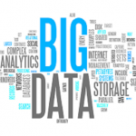 Latest Research Report on Big Data Software Market 2025 Size, Trends, Project SWOT and Investment Feasibility Analysis
