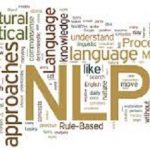 Natural language processing (NLP) Market Outlook 2025: Top Companies, Trends and Growth Factors Details for Business Development
