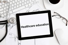 Healthcare Education Market Study by Classroom Based and E-Learning Mode – Investment by Top Players Reaching at US$ 13.3 Billion to 2023