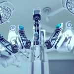 Computer Vision in Healthcare Market Reaching at US$ 1,457 Million by 2023 Study by Basler AG (Germany), Arterys (US), AiCure (US) and iCAD Inc. (US) Companies