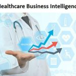 Healthcare Business Intelligence Market to Grow at 15.3% CAGR to 2023 – Driven by SAS Institute Inc. (US), Tableau Software (US), MicroStrategy Incorporated (US) and QlikTech International AB (US)