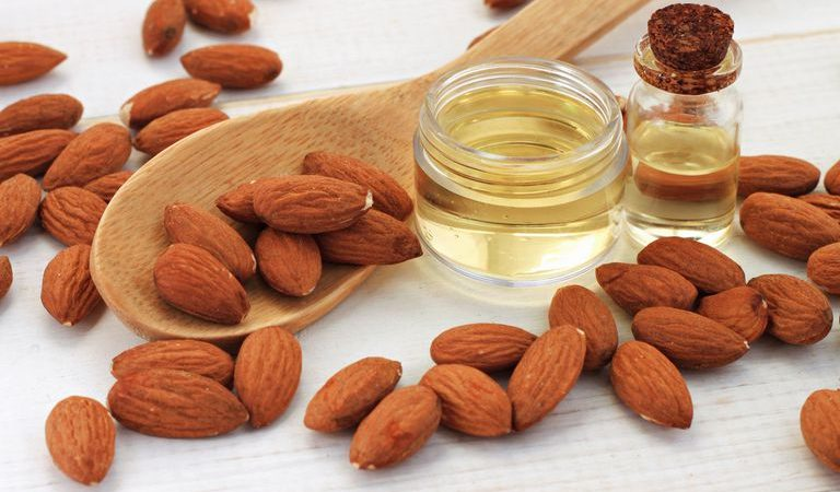 Almond Ingredients Market to Hit 10.6% CAGR to 2025 and Projected to Reach US$ 16.4 Billion Revenue Dominated by Health-Based and Nutritious Food
