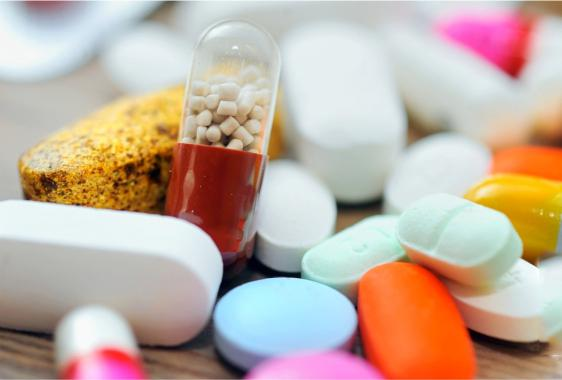 Active Pharmaceutical Ingredients Market 2019 | Industry Growth, Opportunities, Share, Key Factors, and Forecast To 2027