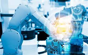 Anomaly Detection Service Market 2019: Global Industry Size, Share, Applications, Segmentation, Company Profiles