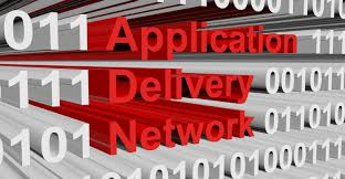 Application Delivery Network Market in Global Industry Demands, Insights, Research and Forecast 2019-2025