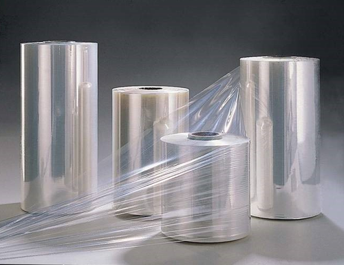 BOPP Films for Packaging Market Analysis, Size, Share, Growth Rate, Trends and Forecast 2019-2025