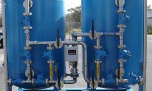 Carbon Filtration Systems Market Insights, Future Trends, Scope, Segmentation, Demand Growth, Forecast 2019-2025