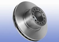 Global Cast Iron Brake Disc Market Size, Revenue, Review, Statistics, Demand Supply and Forecast to 2025