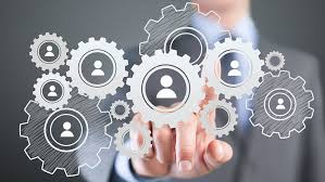 Global DevOps Outsourcing Service Market Size 2025: Top Companies, Trends and Growth Factors Details for Business Development