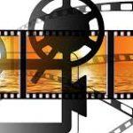 Film Translation Market: Global Consumption Value, Sales and Key Companies Profile 2019