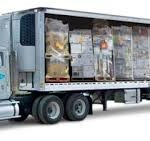 Full Truckload Transportation Market Size, Revenue, Review, Statistics, Demand Supply and Forecast to 2025