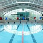 Leisure Centers Market Outlook, Development Trends, Industry Insights, Statistics, Shares and Forecasts to 2025