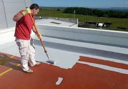 Global Liquid Roofing Market Growth, Status, CAGR %, Value, Share and 2019-2025 Future Prediction