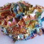 Global Rare Metals Market Size 20600 million US$ in 2025 with a CAGR of 8.2%, Value, Outlook, Growth, Trends and Forecast Analysis