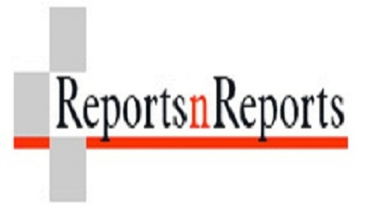 Digital Experience Platform Market Global Industry Outlook, Opportunity Analysis and Forecast 2019-2024