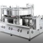 Vacuum Fillers Market Size, Share, Revenue, Overview, Risk, and Driving Forces Studied 2019-2025