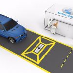 "Vehicle Scanner Market to 2025 Investment to Cross US$ 2.3 Billion Revenue Growing at 6.28% CAGR ""Scanning, Imaging and Processing"" Applications"