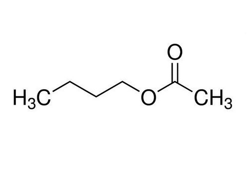 N-Butyl Acetate Market Analysis, Regional Demand Growth, Key Manufactures, Key Strategies, Trends, Forecast 2019 – 2024