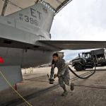 Aircraft Refueling Hose Market Analysis 2019, Top Vendors, Competitor Strategies, Business Trends, Type and Application, Forecast 2025