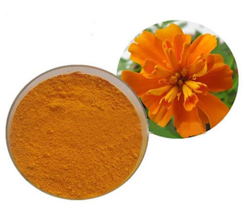 Zeaxanthin Market 2019 by Top Leading Players, by Product, Cost, Key Strategies, Size, Trends, Outlook 2025