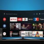 Android TV Market 2019-2025: Global Industry Trends, Share, Size and Forecast Report