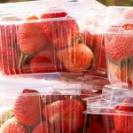 Antimicrobial Packaging Market 2019 -2025 with Key Companies Profile, Supply, Demand, Cost Structure, and SWOT Analysis