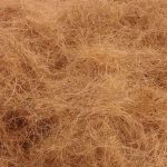 Coconut Fibre Market: Global Industry Review, Statistics, Demand and Forecasts to 2025