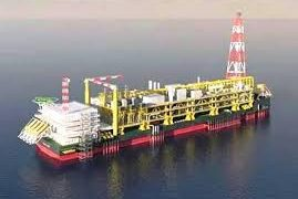Floating Production System Market: Global Industry Size, Share, Growth and Forecast to 2025