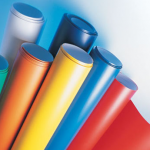 Graphic Films Market Growth, Status, CAGR %, Value, Share and 2019-2025 Future Prediction