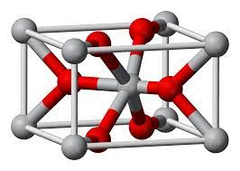High Purity Nitric Acid Market- Global Opportunity Analysis and Industry Forecast 2019-2025