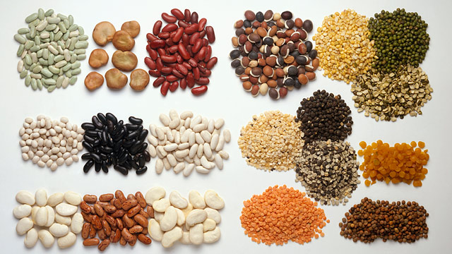 Lentil Protein Market: Current Trends, Competition & Companies Analysis, Forecast 2019 to 2025