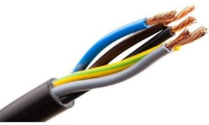 Railway Signal Cable  Market Outlook: Global Industry Insights, Statistics, Shares and Forecasts to 2025