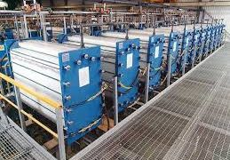 Redox Flow Battery Market Is Likely to Experience a Tremendous Growth by 2025