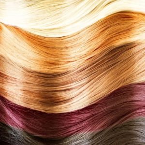 Global Hair Care Products Market To Grow Owing To Smart Advertising Promotions