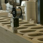 3D Concrete Printing Market to Grow at 317.3% CAGR to 2023 – Driven by Mass Customization, Enhanced Architectural Flexibility and Inherently Green Technology