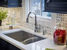 Global Engineered Quartz Surface Market Key Players, Demands, Sales, Price, Regional data and Forecasts to 2024