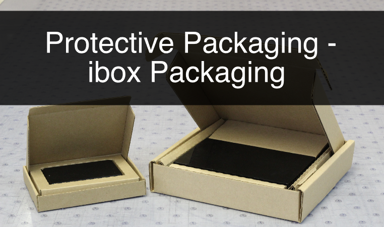 Protective Packaging Market Study on Recent Developments of Top Key Players – Projected to Reach US$ 32.02 Billion by 2022 Investment