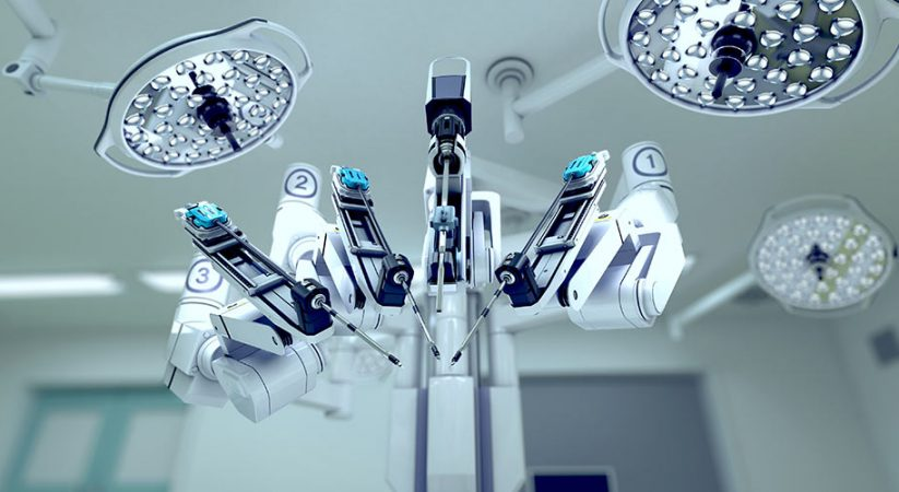 Medical Device Contract Manufacturing Market by Medical Equipment and Customized Requirements – Demand Reaching at US$ 91.3 Billion to 2024