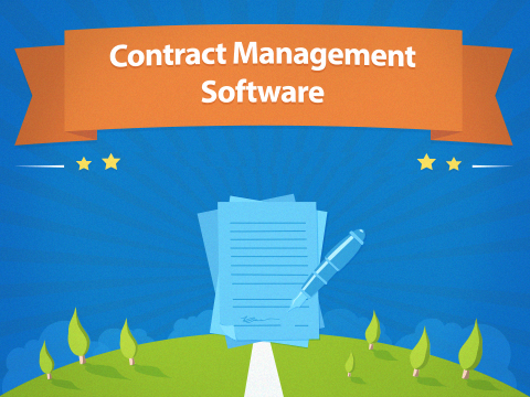 Healthcare Contract Management Software Market to Grow at 18.5% CAGR to 2024 – Top Technology, Demand and Key Insights with Top Key Players