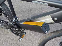 Battery for E-bikes Market Global Industry Analysis, Size, Share, Growth, Trends and Forecast 2019-2025
