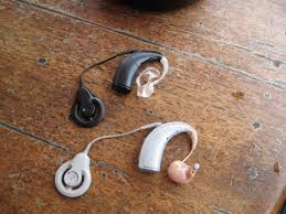 Cochlear Implant (CI) System Market 2019 by Top Leading Players, Key Strategies, Opportunity, Size and Type, Future Trends, Outlook 2024