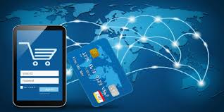 Crossborder Ecommerce Market Size 2019: Global Industry Review, Statistics, Demand and Forecasts to 2025