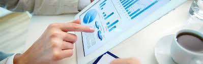 Disclosure Management Market will grow with a CAGR of 16.8% by 2025, Overview, Risk, and Driving Forces Studied 2019-2025