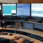 Dispatch Console Market Size to hit 2800 million US$ by 2025, with a CAGR of 3.9%, Share, Growth Rate, Future Trends