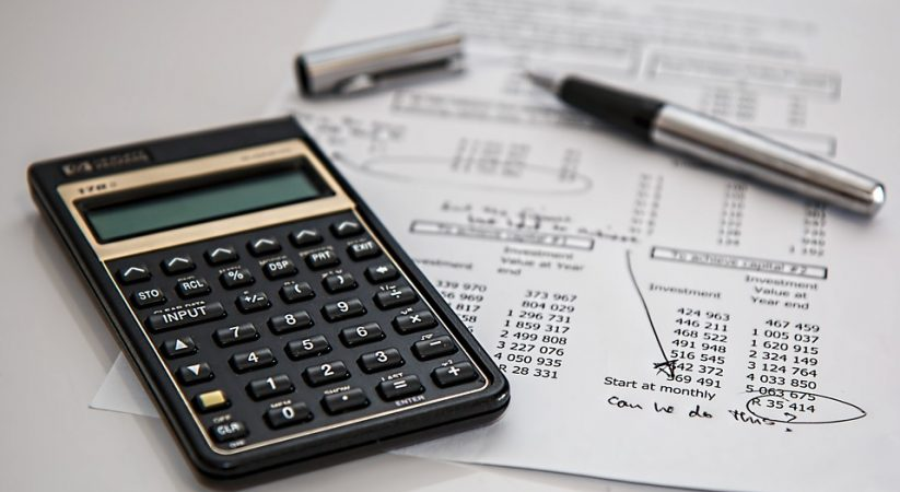 Financial Calculators Market- Demand, Growth, Opportunities and Analysis of Top Key Player Forecast To 2025