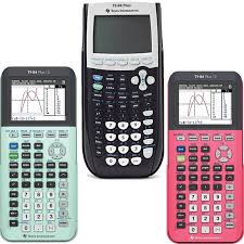 Graphing Calculators  Market- Demand, Growth, Opportunities and Analysis of Top Key Player Forecast To 2025